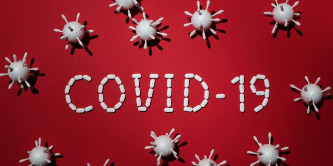COVID Boone County