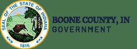Boone County Indiana